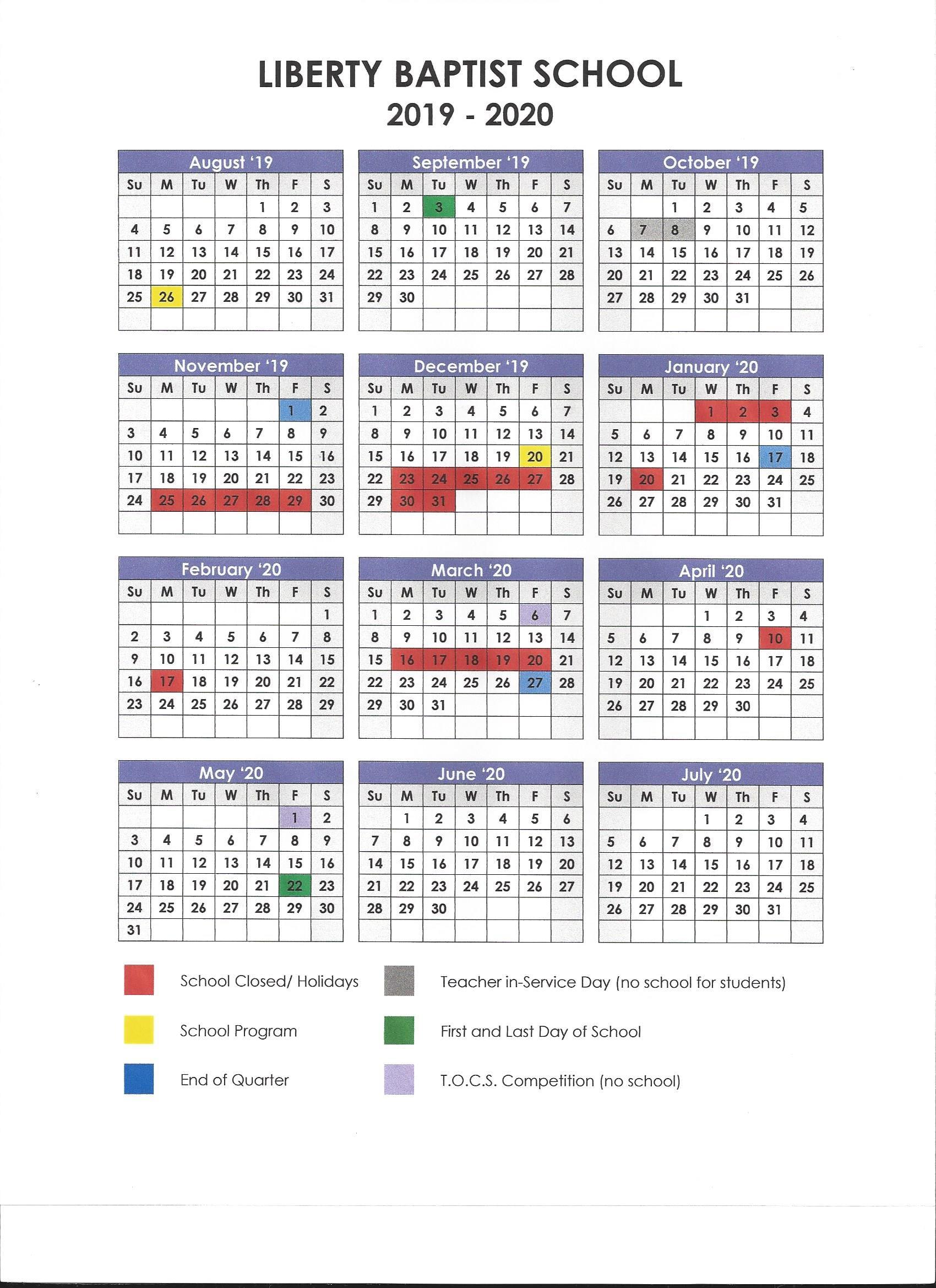 school-calendar-jpg